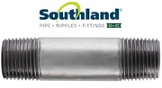 """Southland 3/4"""" Pipe Nipples"""