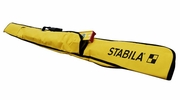 """Stabila 30045  24"""", 48"""", 6'-10' Padded Carrying Case"""