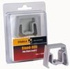 Stabila 33100  Replacement Stand-Offs For Plate Level 2  - 2 Per Package