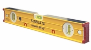 "Stabila 38616  16"" Heavy Duty Magnetic Level Type 96M"