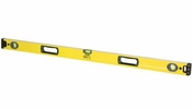 "Stanley 43-548  FATMAX 48"" Non-Magnetic Level"