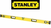 Stanley Non-Magnetic Levels