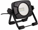 Stonepoint C1-1000SS  1000 Lumen LED Portable Worklight