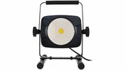 Stonepoint C2-3000H-U  3000 Lumen Portable LED Worklight with USB Port