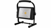 Stonepoint D5000H-U  5000 Lumen Portable LED Worklight with USB Port