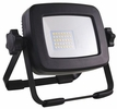 Stonepoint N2000SS  2000 Lumen LED Portable Worklight