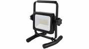 Stonepoint R2000RC1  2000 Lumen Rechargable LED Portable Worklight