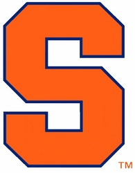Syracuse University - Orange