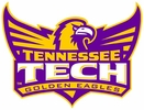 Tennessee Technological University - Golden Eagles