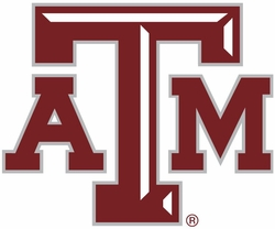Texas A&M University - Aggies