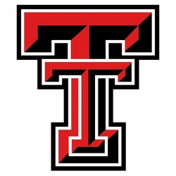 Texas Tech University - Red Raiders