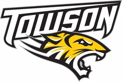 Towson University - Tigers