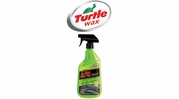 Turtle Wax F21 Car Care Products