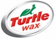 Turtle Wax Inc