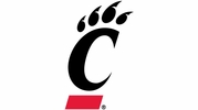 University of Cincinnati - Bearcats