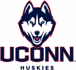 University of Connecticut - Huskies