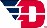 University of Dayton - Flyers