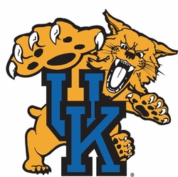 University of Kentucky - Wildcats