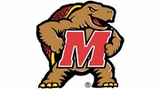 University of Maryland - Terrapins