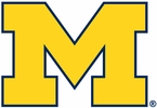 University of Michigan - Wolverines