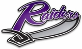University of Mount Union - Raiders