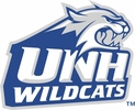 University of New Hampshire - Wildcats