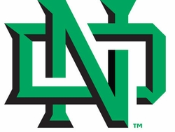 University of North Dakota - Fighting Hawks