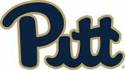 University of Pittsburgh - Panthers