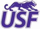 University of Sioux Falls - Cougars