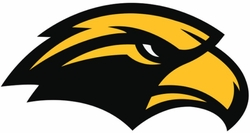 University of Southern Mississippi - Golden Eagles