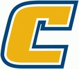 University of Tennessee at Chattanooga - Mocs