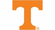 University of Tennessee - Volunteers