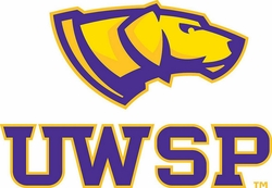 University of Wisconsin Stevens Point - Pointers