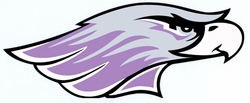 University of Wisconsin Whitewater - Warhawks
