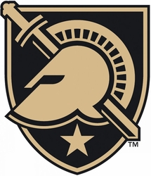 US Military Academy - Black Knights