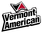 Vermont American Nut Setters