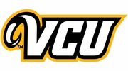 Virginia Commonwealth University - Rams