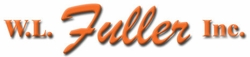 W.L. Fuller Combination Countersink and Hex Shank Taper Point Drill Setups