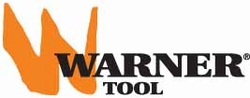 Warner Glass Cutters