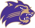 Western Carolina University - Catamounts