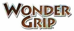 Wonder Grip WG310HV Extra-Grip High Visibility Latex Palm Gloves