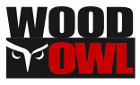 "WoodOwl 7-1/2"" Tri-Cut Nail Chipper Ship Auger Bits"
