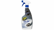Zep Commercial ZU50532  Fast505 Industrial Cleaner and Degreaser - 32-oz Bottle