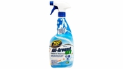 Zep Commercial ZUAOCD32  All-Around Oxy Cleaner & Degreaser - 32 fl oz