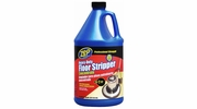 Zep Commercial ZULFFS128  Heavy-Duty Floor Stripper Concentrate - 1 gal