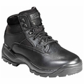 5.11 Tactical A.T.A.C. 6 Inch Side Zip Boot 12018