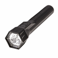 5.11 Tactical Series Flashlights