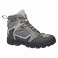 5.11 Tactical XPRT 2.0 Tactical Boot 12221