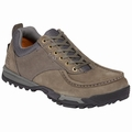 5.11 Tactical Pursuit Worker Oxford Tactical Shoe 12324
