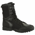 5.11 Tactical Recon 8 Inch Urban Tactical Boot 11010